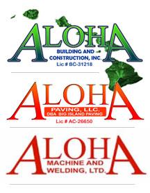 ABC-Logos